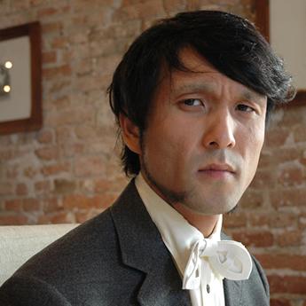 TOMO KIMURA