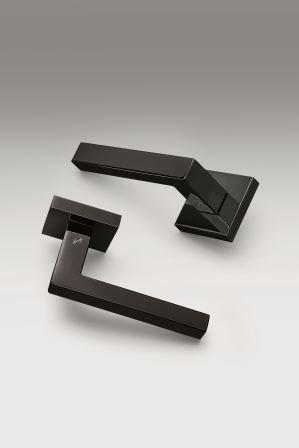 Ellesse - Bartoli Design