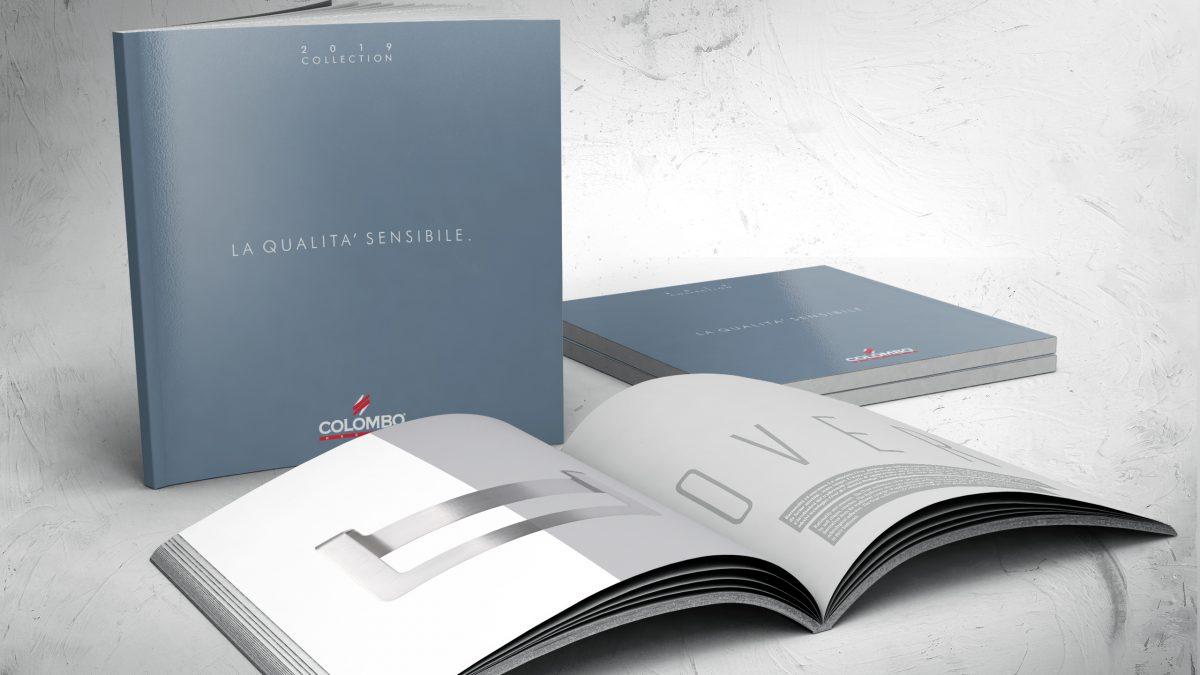 The New Bathroom Accessories Catalog 2019 Blog Colombo Design