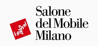 Colombo Design al Salone del Mobile 2020
